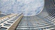 21 436 000 Руб., Продается квартира г.Москва, Наметкина, Купить квартиру в Москве по недорогой цене, ID объекта - 314965382 - Фото 14