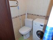 Катаева 37а, Купить комнату в квартире Сыктывкара недорого, ID объекта - 700764517 - Фото 8