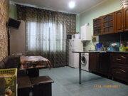 Продам дом 160 м2 с ремонтом под ключ, Продажа домов и коттеджей в Ставрополе, ID объекта - 502858443 - Фото 18