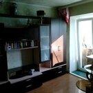 Продается квартира 31 кв.м, г. Хабаровск, ул.Амурский б-р