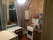2-к.квартира с балконом в кирпичном доме - Фото 4