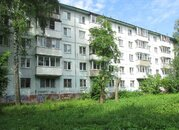 1 комнатная квартира в г. Сергиев Посад