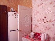 Продам 1-к квартиру 17 кв.м, 3/3 эт, морсад, Богаевского 3, Феодосия - Фото 4