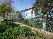 Продам дом в Михайловске - Фото 2