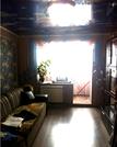 3 300 000 Руб., Продам 3-к кв. за 3 500 000р!, Продажа квартир в Белоусово, ID объекта - 317387500 - Фото 1