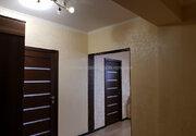 Продажа квартиры, Ставрополь, Ул. Матросова - Фото 5