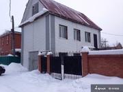 Продаюкоттедж, Омск, улица 3-я Молдавская