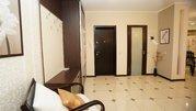 Купить крупногабаритную квартиру с евро- ремонтом в ЖК Парус. - Фото 3