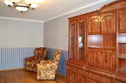 Сдается трех комнатная квартира, Аренда квартир в Домодедово, ID объекта - 329194337 - Фото 7