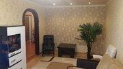 Продам 4-хкомнатную квартиру по ул. Юности, дом 36 - Фото 1