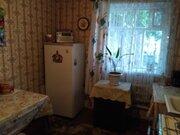 Продажа дома, Ростов-на-Дону, Бедного