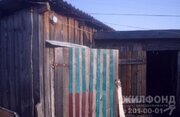 Продажа дома, Таскаево, Искитимский район, Ул. Трудовая - Фото 4