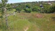 Участок ст Мрия, Земельные участки в Севастополе, ID объекта - 201220499 - Фото 4