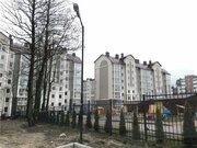 Продажа квартир Прудовый пер., д.6