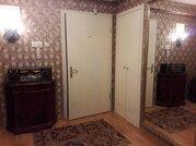 Продажа квартиры, Салехард, Ул. Броднева - Фото 2