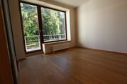 Продажа квартиры, Купить квартиру Рига, Латвия по недорогой цене, ID объекта - 313140344 - Фото 4