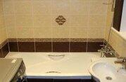 Квартира ул. Военная 18, Аренда квартир в Новосибирске, ID объекта - 317095605 - Фото 2