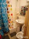 Продаю квартиру 50 кв.м Гагра центр, Купить квартиру в Абхазии по недорогой цене, ID объекта - 325077852 - Фото 7