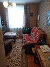 3 х комнатная квартира 3 мкр д 30 - Фото 4