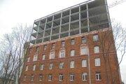 Апартаменты в комплексе «Восток», Купить квартиру в новостройке от застройщика в Москве, ID объекта - 314372999 - Фото 3