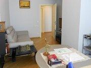 Продажа квартиры, Купить квартиру Рига, Латвия по недорогой цене, ID объекта - 313140327 - Фото 3