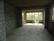 Дом в Лобне - Фото 3