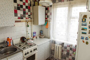 Владимир, Лакина ул, д.159, 2-комнатная квартира на продажу - Фото 3
