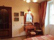 Продам квартиру, Купить квартиру в Ярославле по недорогой цене, ID объекта - 319623682 - Фото 10