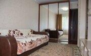 Продается 2-комнатная квартира., Купить квартиру в Чехове по недорогой цене, ID объекта - 319708049 - Фото 7