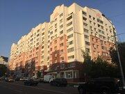 Продажа 2-к квартиры в центре города, Купить квартиру в Белгороде по недорогой цене, ID объекта - 321839990 - Фото 6