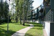 Продажа квартиры, Купить квартиру Рига, Латвия по недорогой цене, ID объекта - 313137526 - Фото 1