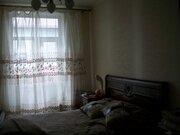 Продажа квартиры, Великий Новгород, Большая Санкт Петербургская, Продажа квартир в Великом Новгороде, ID объекта - 331009779 - Фото 3
