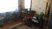 2-к в коммунальной квартире - Фото 3