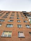 1- комнатная квартира 3 мкр. д. 1
