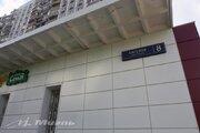 Продается квартира, , 72м2 - Фото 2