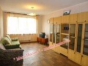 Сдается 1-комнатная квартира в новом доме 50 кв.м. ул. Ленина 203