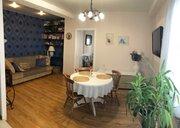 3 860 000 Руб., 2-к квартира, ул. Партизанская, 92, Продажа квартир в Барнауле, ID объекта - 333641584 - Фото 2