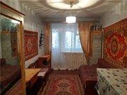Продажа комнаты, Зеленодольск, Зеленодольский район, Ул. Гоголя