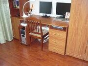 Продаю двухкомнатную квартиру по ул.Университетская 34к1, Продажа квартир в Чебоксарах, ID объекта - 333370947 - Фото 10