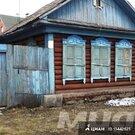 Продаюдом, Омск, улица 11-я Линия, 114