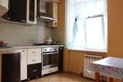 Продажа квартиры, Новороссийск, Ул. Куникова