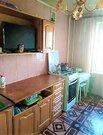 Трехкомнатная, город Саратов, Продажа квартир в Саратове, ID объекта - 331510880 - Фото 3