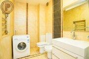 3 ком Баумана 7, Купить квартиру в Красноярске по недорогой цене, ID объекта - 329376346 - Фото 11