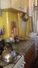 Продажа, Продажа домов и коттеджей в Смоленске, ID объекта - 503040221 - Фото 10