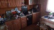 Продажа дома, Бельский район - Фото 2