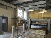 Сдается производственно-складской комплекс на участке 1 га, Аренда производственных помещений в Электроугли, ID объекта - 900287565 - Фото 5