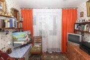 Продам 3-комн. кв. 65 кв.м. Тюмень, Уральская, Продажа квартир в Тюмени, ID объекта - 330945495 - Фото 2