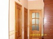 Продажа квартиры, Курган, Ул. Красина, Продажа квартир в Кургане, ID объекта - 330124633 - Фото 11
