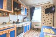 Квартира, ул. Космонавтов, д.27, Купить квартиру в Волгограде по недорогой цене, ID объекта - 326491186 - Фото 2