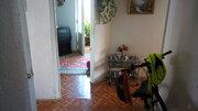 3-х комнатная квартира, Зеленоград к415 - Фото 1